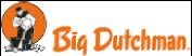 bigdutchman-logo
