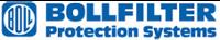 bollfilter-logo