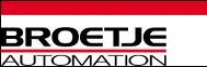 broetje-logo