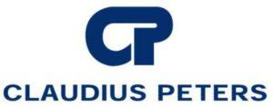 claudius-peters-logo