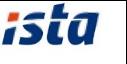 ista-logo