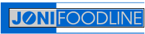 joni-logo