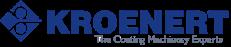 kroenert-logo