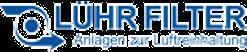 luehr-logo