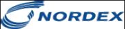 nordex-logo