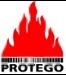 protego-logo