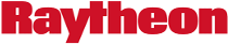raytheon-logo