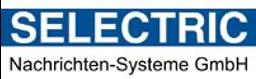 selectric-logo