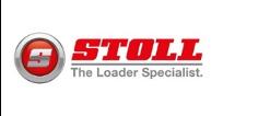 stoll-logo