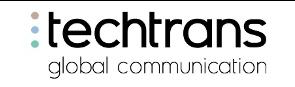 techtrans-logo