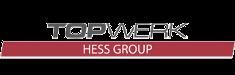 topwerk-logo