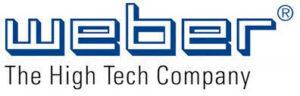weber_machinenbau_logo